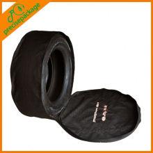 Cubierta del neumático de repuesto del proveedor 4wd para accesorios 4x4