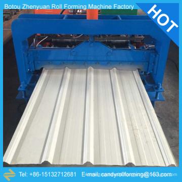 840 roof sheet machine,840 corrugated machine,roofing sheet profiling machine