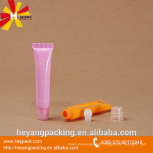 8 ml lipgloss tube