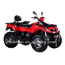 FA-N550 CEE ATV UTILITAIRE/SPORTS VTT