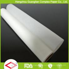 40г 15м антипригарным жаропрочных Кулинария рулона бумаги