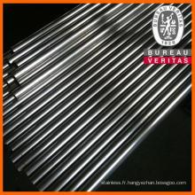 Prix de 8 Tube/Pipe d'acier inoxydable 316 pour tuyau d'arrosage