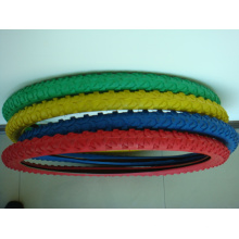 Best Selling of Color Bicycle Tyre