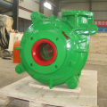 Best Selling Motor Sand Transfer Pump