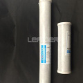 Activate carbon water filter cartridge high adsorption