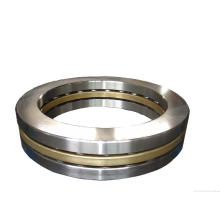 China Low Friction High Quality Competitive Price Thrust Roller Bearing 29456e