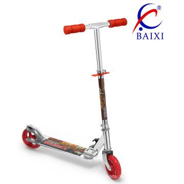 Erwachsene Roller zum Verkauf (BX-2M003)