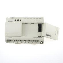 Controlador lógico programable programable Yumo Af-20mr-A2 85V 240VAC