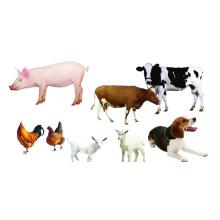 Использование ветеринарных препаратов - цефтиофура