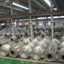 Aluminium-Spule (Serie 3003)