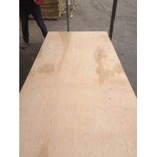 3/4′ Birch Veneer Plywood for furniture