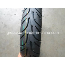 China Manufacturer of Tubeless Motorcycle Tire