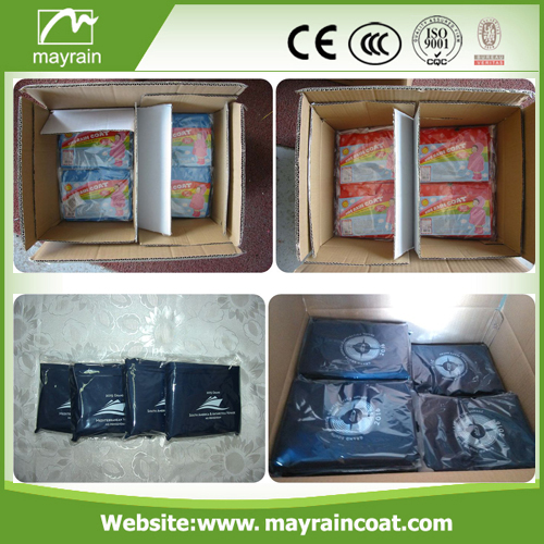 Wholesale Emergency Bags