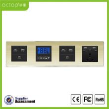 Energy Saving Light Controller