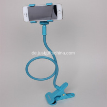 Werbe Flexible Smartphone Stand - HomeUse