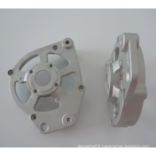 car alternators bearing housing
