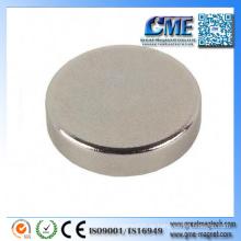 Kaufen Sie industrielle Magnete billiger als Neodym-Magnete Preis Indien