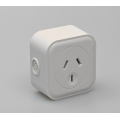 WIFI Single Output Smart Outlet Australien zuverlässig