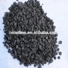 CPC como aditivo de carbono de acero con el mejor precio