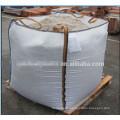 PP Woven Bulk Bag for Sand, Pebble etc