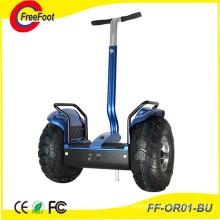 Bestseller Two Wheel Smart Balance Electric Board Scooter