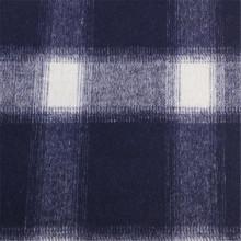 30% шерсть 70% полиэстер для женщин одежда шерстяная ткань