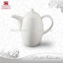 logo printing promotion enamel coffee mug, coffee table set