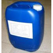 Direct Manufacture with ISO Certificate Food Grade Latic Acid 90%