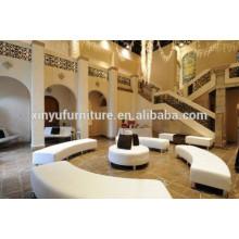 Hotel events lounge sofa XW1013