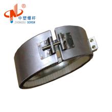 Stainless Steel Heater Band Engergy Saving