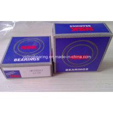 High Speed NSK Taper Roller Bearing Hr32006xj
