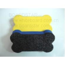 EVA Magnetic Whiteboard Eraser for Writing White Boards