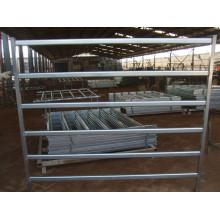 Panneaux de bétail d'occasion (avec ISO9001 et SGS)