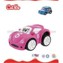 Neue Desin Mini Plastik Spielzeug Auto für Kind (CB-TC001-S)