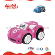 New Desin Mini Plastic Toy Car for Kid (CB-TC001-S)