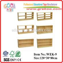 2014 new wood furniture for kindergarten,popular kindergarten wood furniture ,hot sale wooden furniture