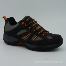 Men Climbing Shoes Outdoor Sports Shoes with Waterproof