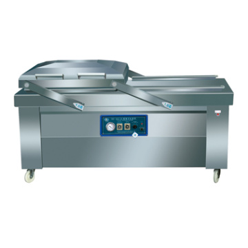 Accurate Vacuum Packaging Machine