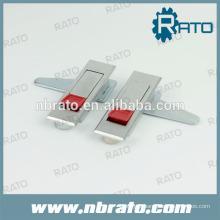 RCL-188 Cabinet électrique Pop up Push Cam Lock