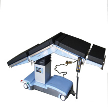 Popular Favorable EHOT-M Hospital  Electric Hydraulic surgical table