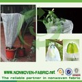 PP Nonwoven Fabric with Anti-UV Protector for Agriculture Cover