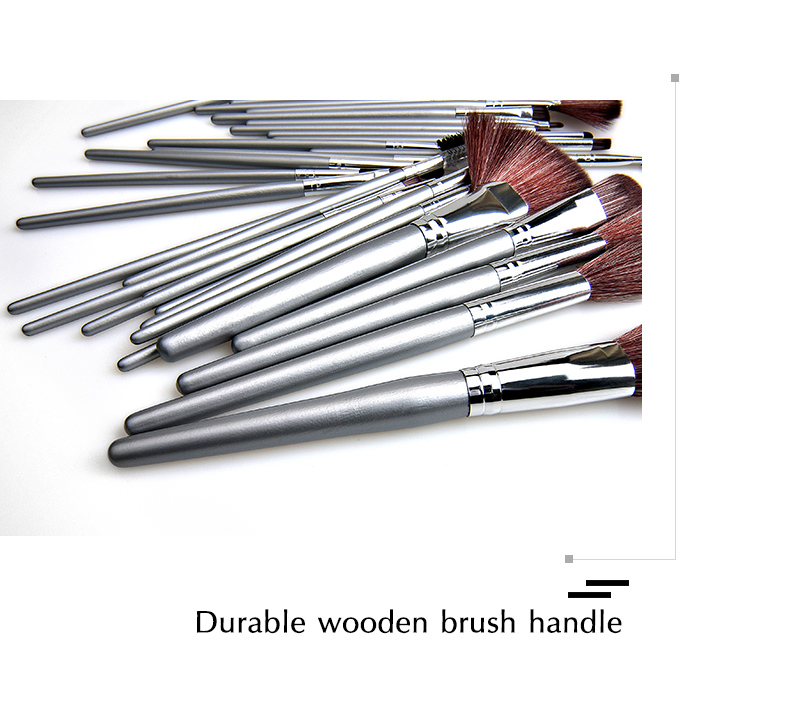 32pcs-makeup-brush-set_07