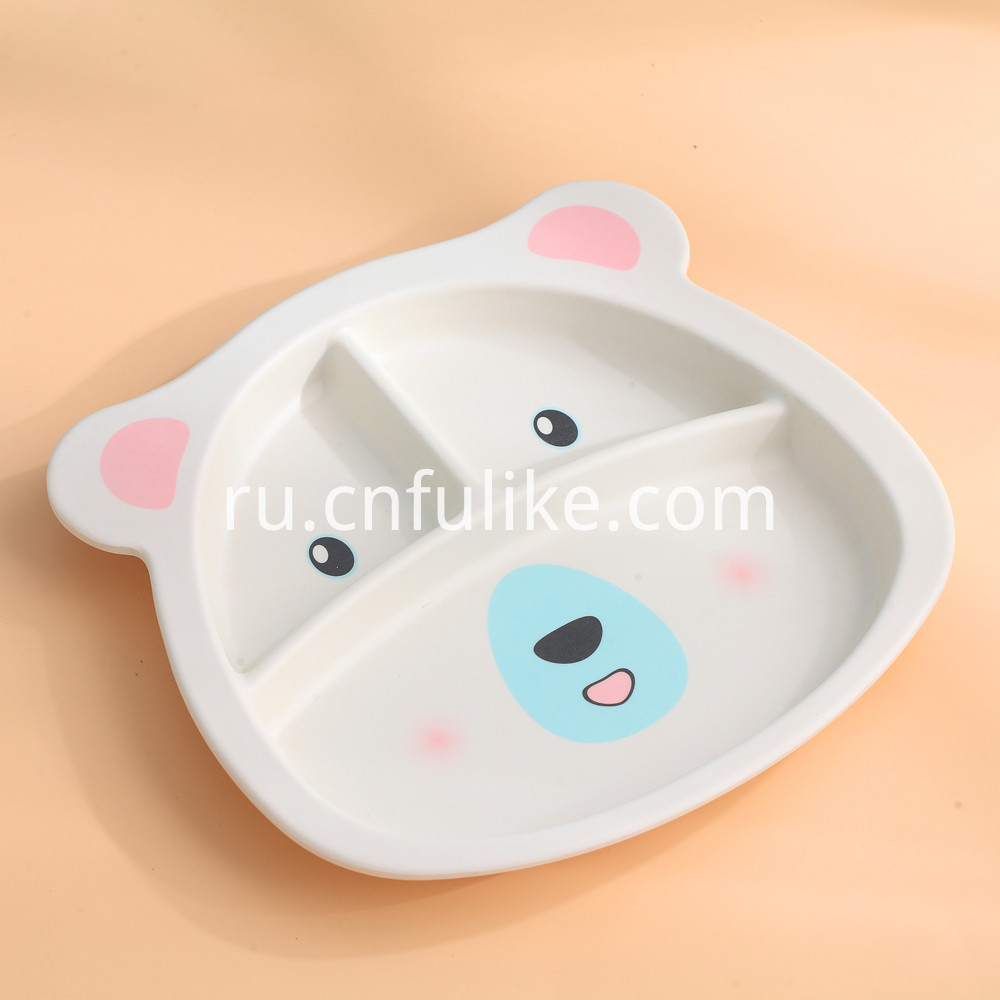Children S Tableware
