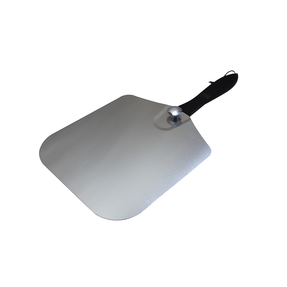 Aluminum Foldable Pizza Peel