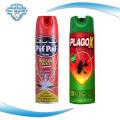 Vente en gros Aérosol Insecticide Spray
