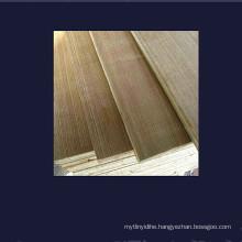 Ash Plywood MDF and HDF