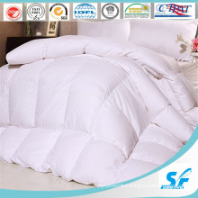 70% Goose Down and Feather Warm Duvet (SFM-15-110)