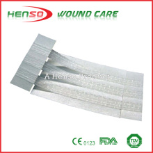 Tiras adesivas para feridas HENSO
