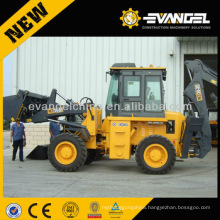 China small backhoes for sale wz30-25