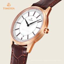 Conception classique et montre-bracelet de haute qualité pour les hommes 72317